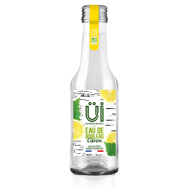 UI Citron