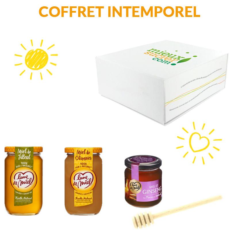 copy of Coffret Cuisine
